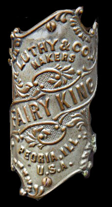1898 luthy fairy king 2
