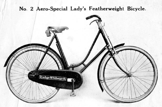 1922 Rudge-Whitworth Aero 05
