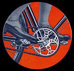1939 BSA JUNIOR 55