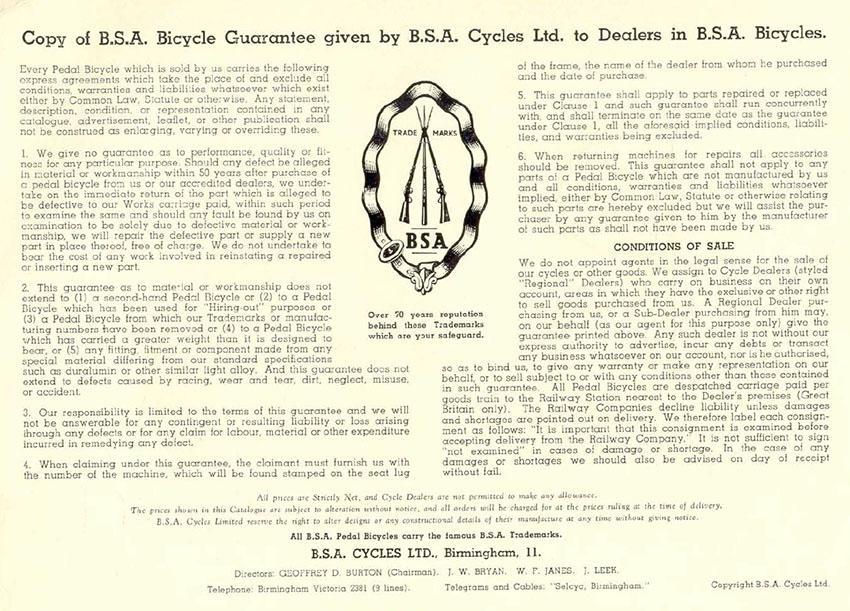 1939-BSA-OPPERMAN-14