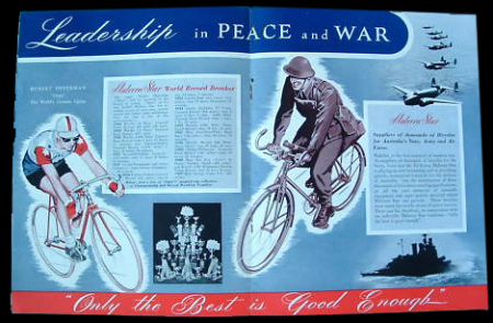 malvern_star_ww2