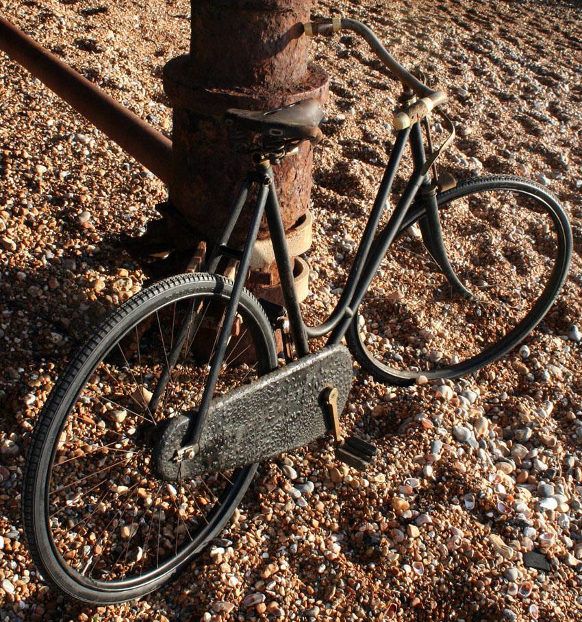1897-triumph-bicycle