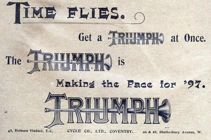 1897_TRIUMPH_ADVERT