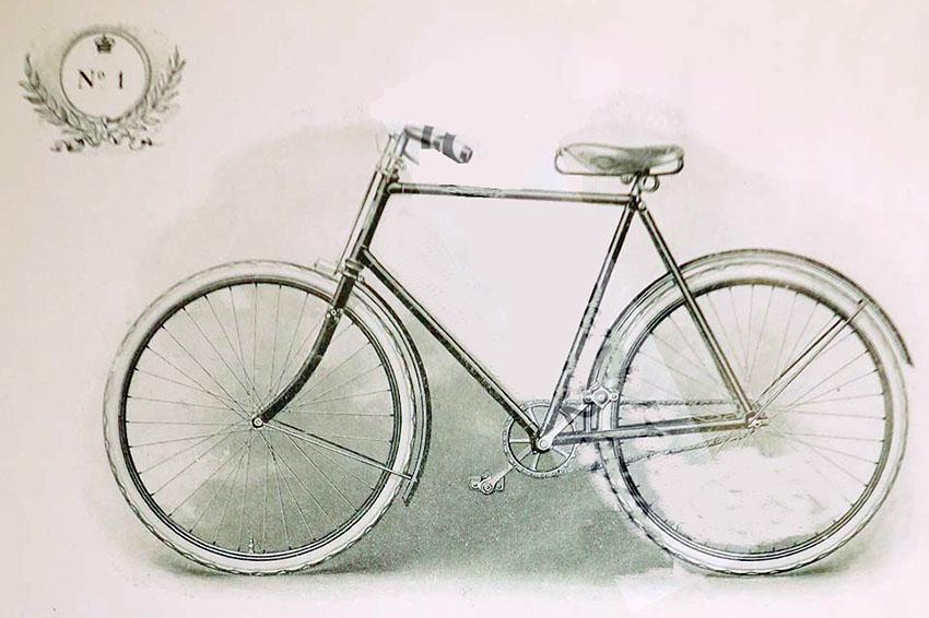 1899 Royal Triumph-1 copy
