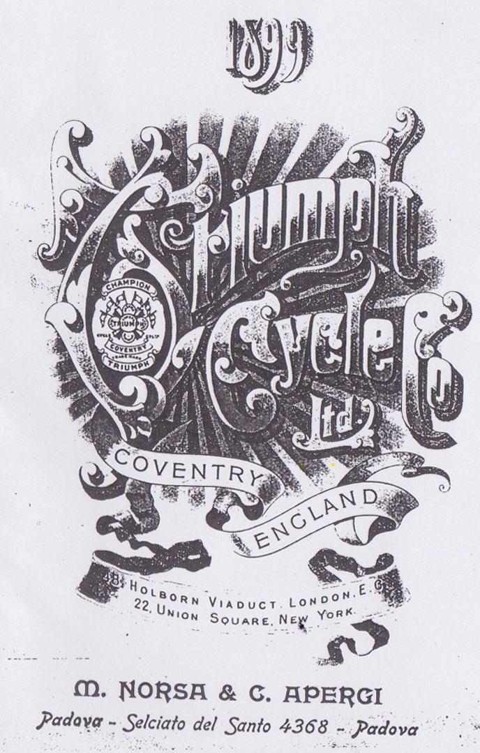 1899_triumph_catalogue_00