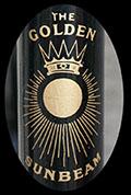 1911 Golden Sunbeam 02