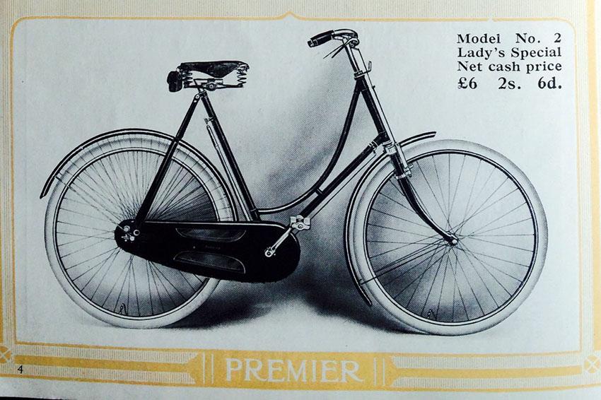 1914 premier 06 copy