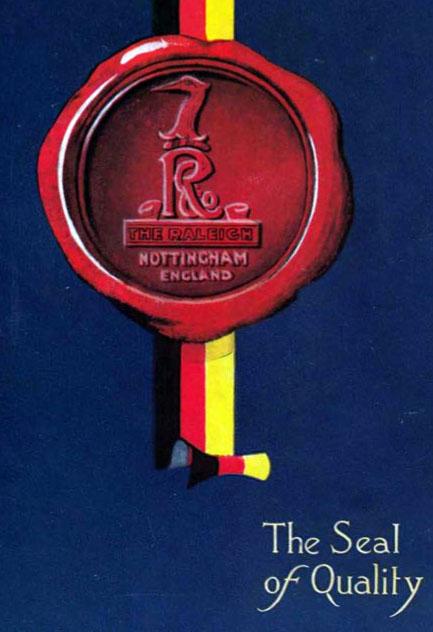 1923-raleigh-x-frame-superbe