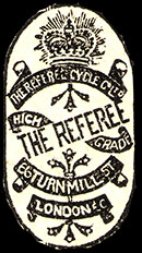 referee_cycle_co_badge_1898