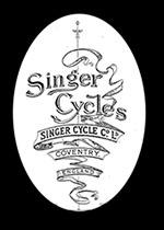 1896 Singer Catalogue 0
