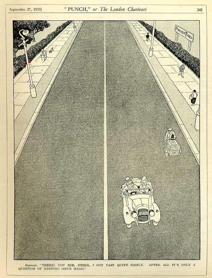 ice_cream_trike_1933
