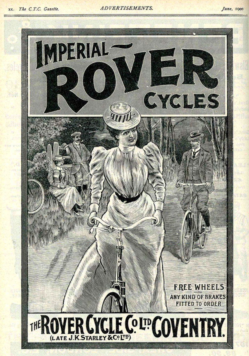 1899_Imperial_Rover_50