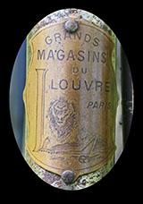 1905 Velo Grands Magasins du Louvre 03
