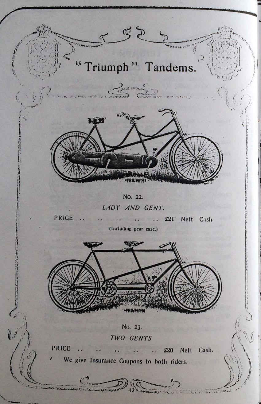 1906 triumph tandem 1 copy