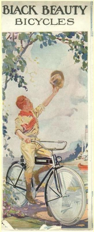 1917blackbeauty_zpsd6d0eda5-1