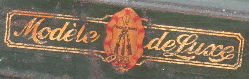 1918 BSA DE LUXE 03