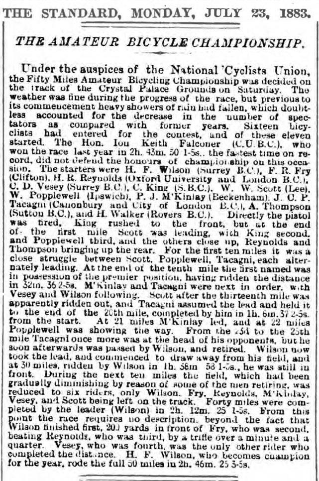 1883 tacagni