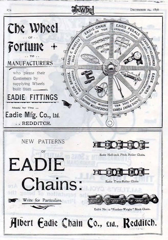 1898 eadie copy