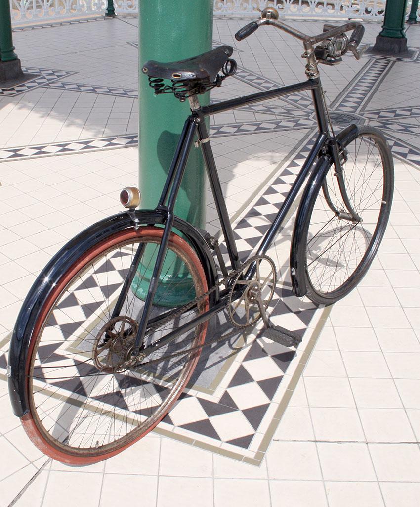 1899-Royal-Enfield-99