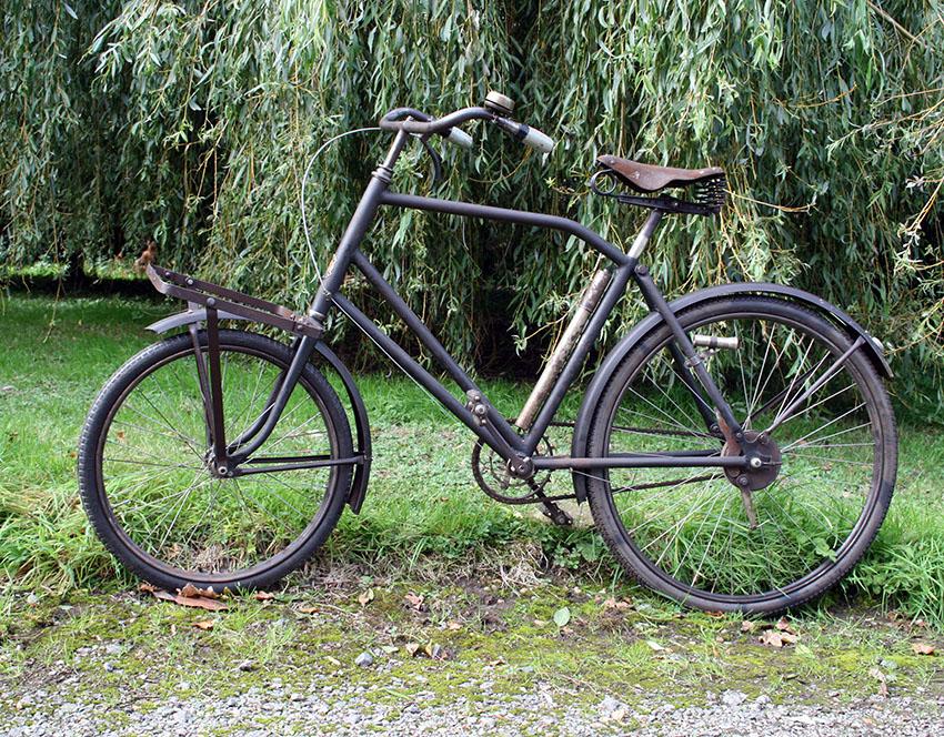 1910s-PORTEUR-Goods-36
