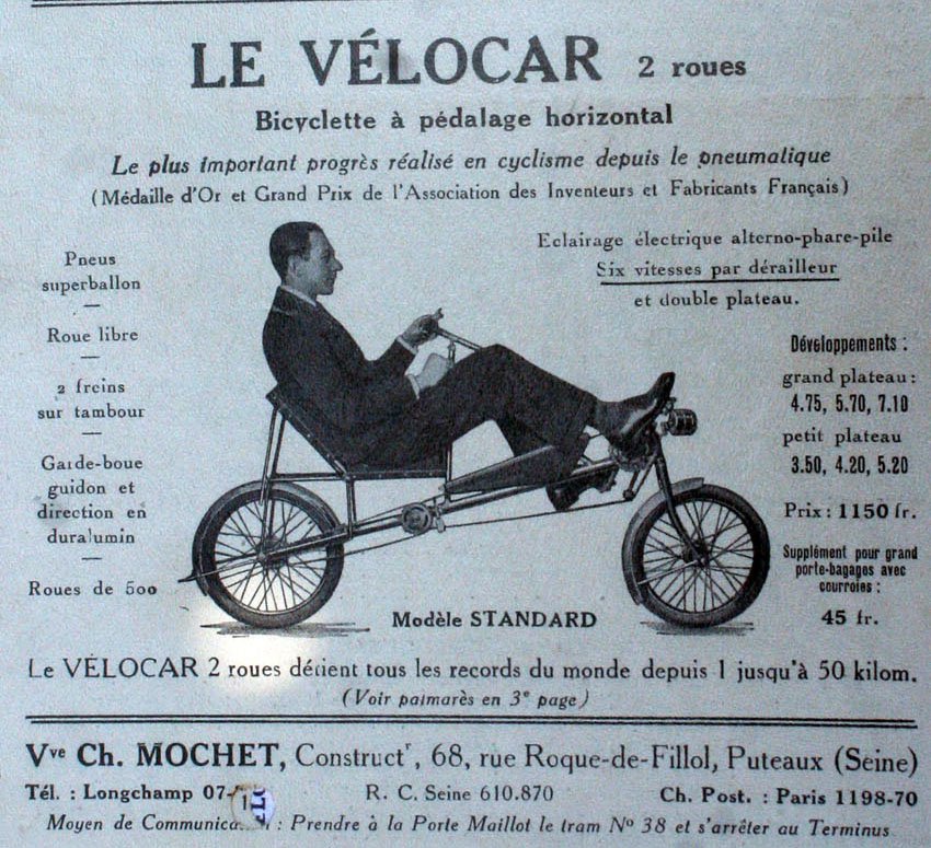 1934_Mochet_Velocar_50