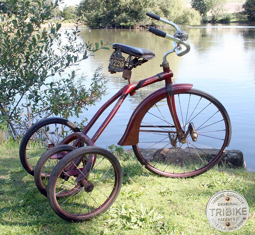 1949-Tribike-Mineola-NY-76