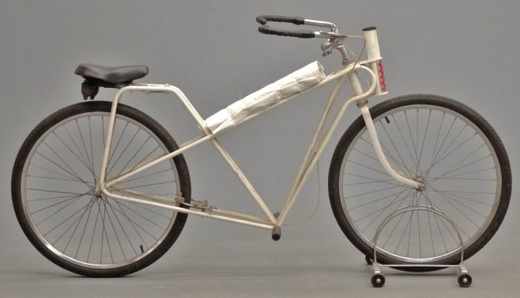 1975-Patterson-Aero-Cycle-60