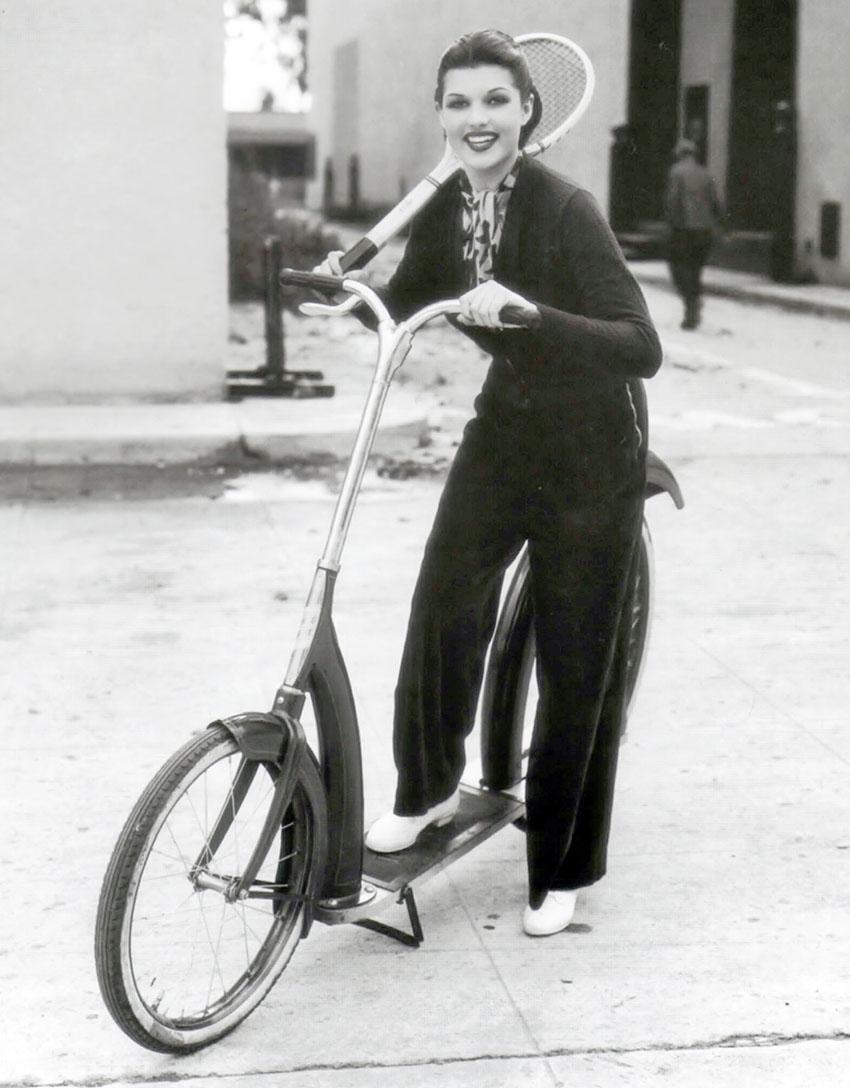 Rita Hayworth-1936-Human Cargo