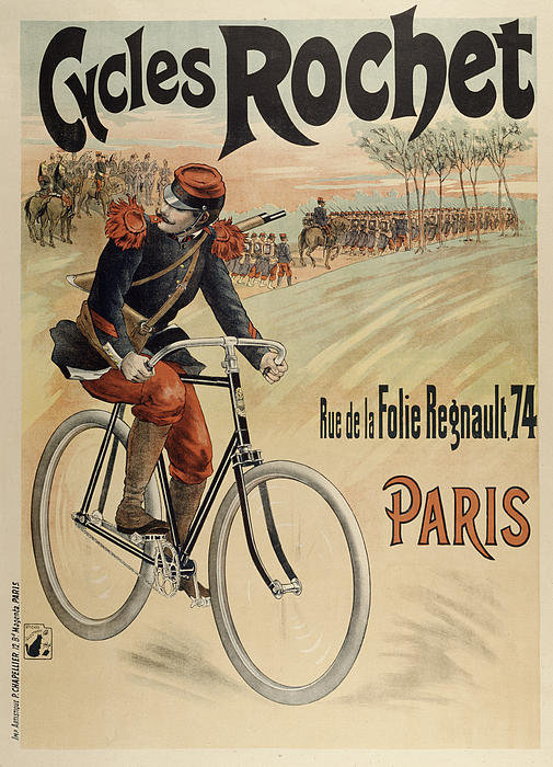 cycles-rochet 1