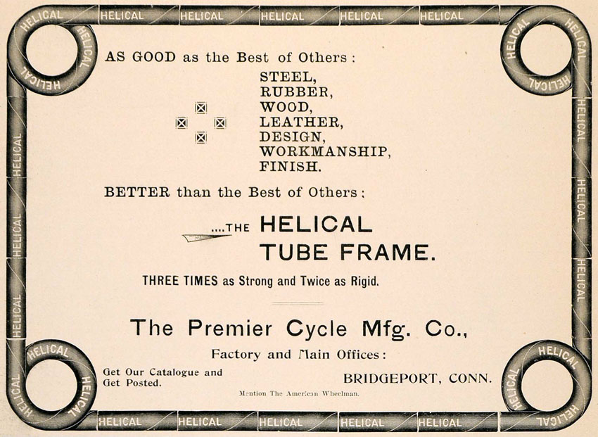 1896-PREMIER-CYCLE-MFG-CO-BRIDGEPORT-USA