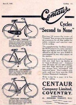 1920centaur-1