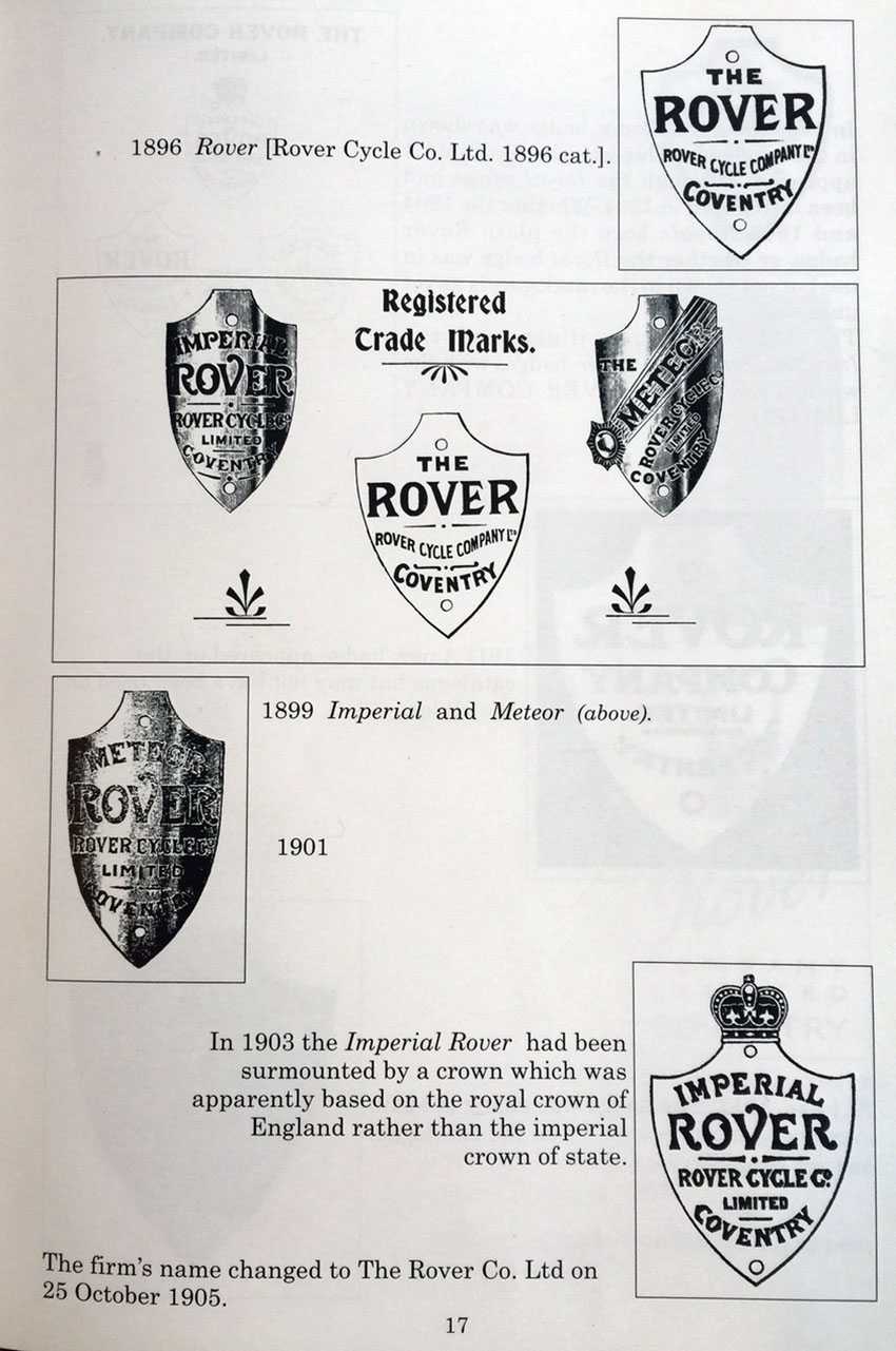 rover cycle badges copy