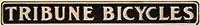 1901 tribune ad 10