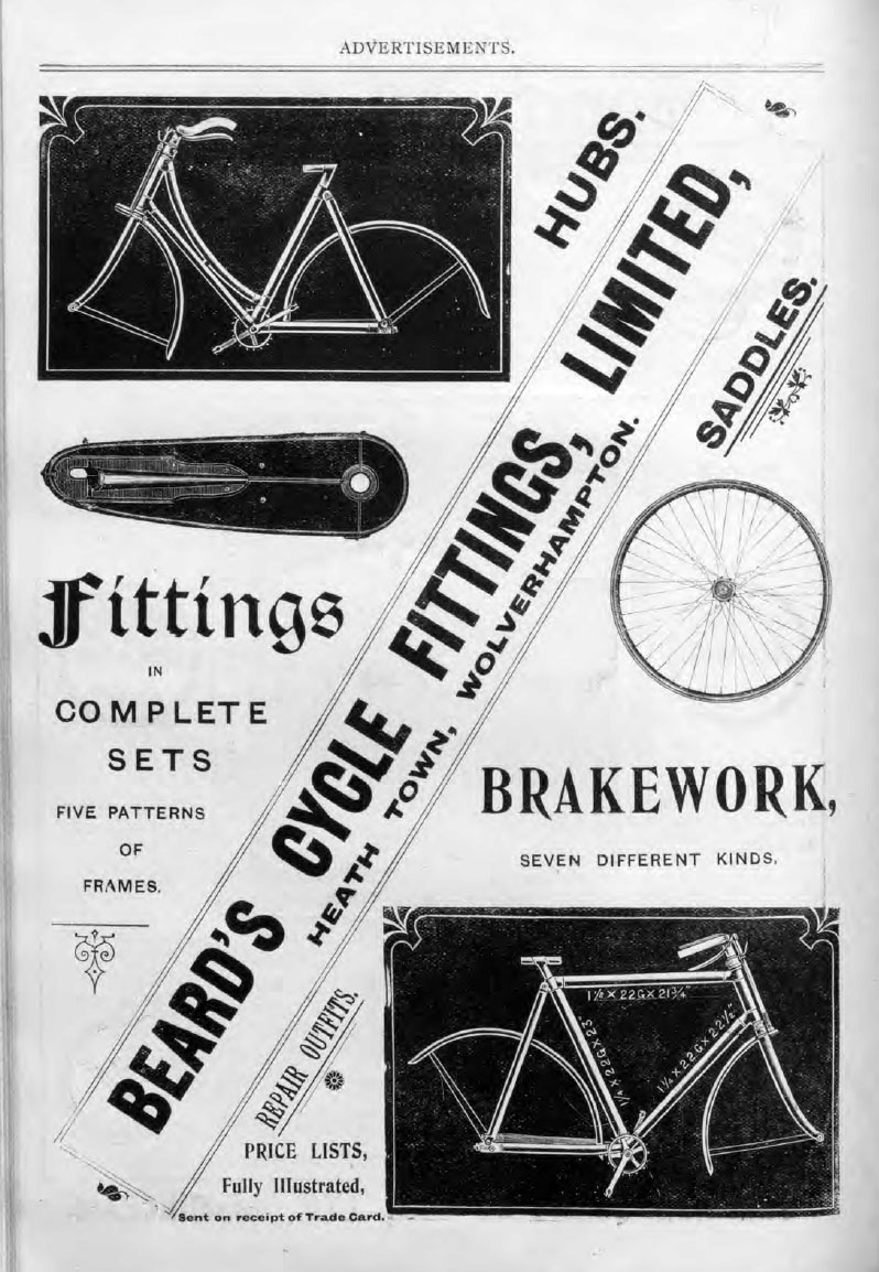 1896 BEARD FITTINGS 01