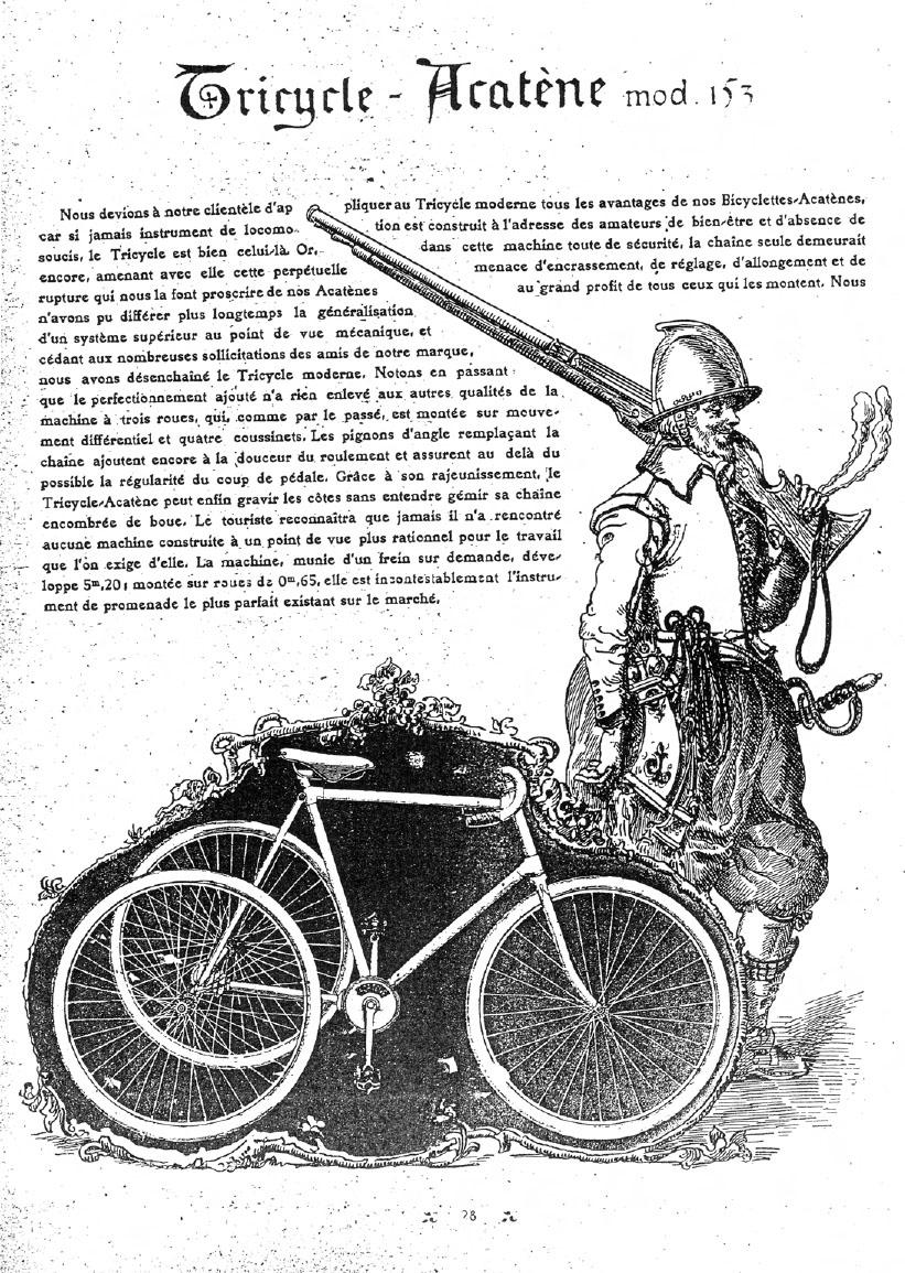 1905-Acatene-a-2-Vitesses-20