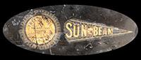 1913 Royal Sunbeam 3 Speed 01
