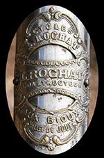 1920 Rochat 14