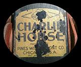 1920s Charlie Horse 03