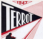 1947 TERROT