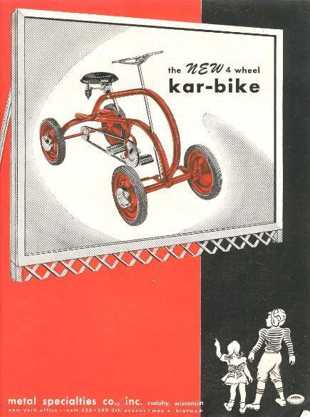 1948 Kar-Bike 02