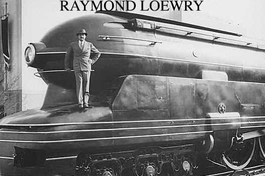 PRR-S1-Loewy
