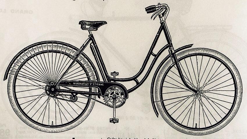 1935 retro directe hirondelle 1