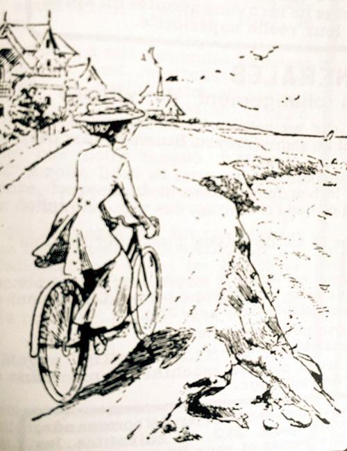 1935 retro directe hirondelle 9
