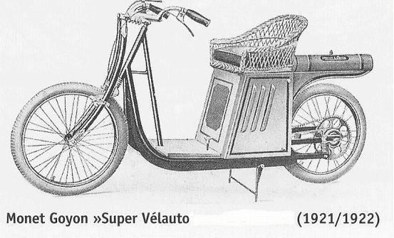 MGSupervelauto-1921