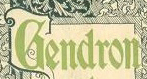 gendron11