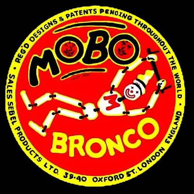 mobo_bronco