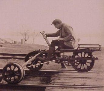 oldbike_museum_3_railway_velocipede