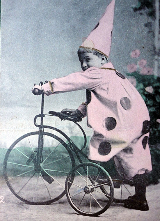 1890s-Velocipede-Tricycle-06