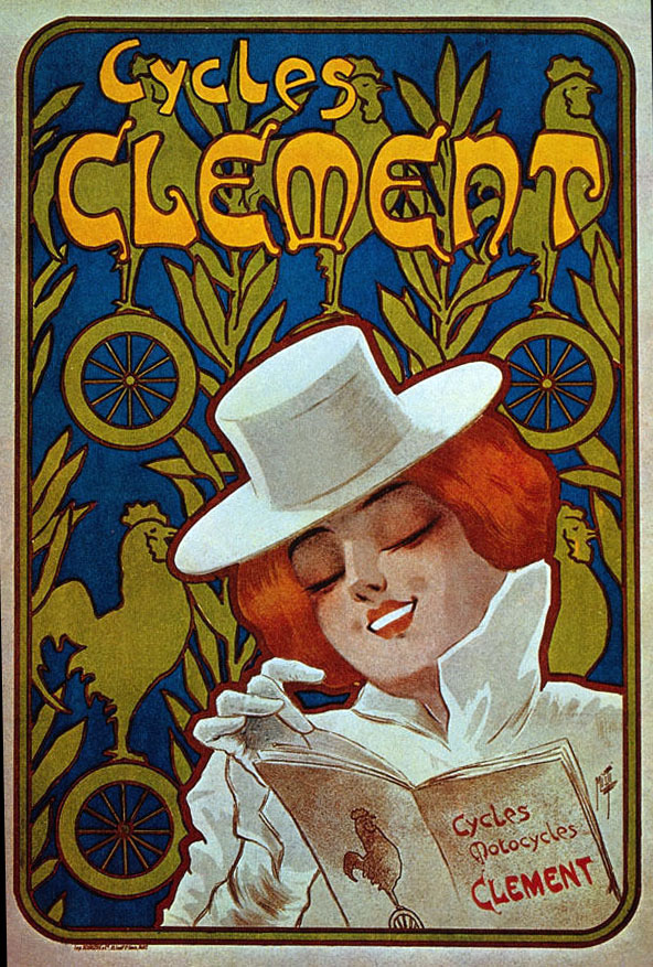 1900 clement 1
