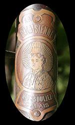 1910 Houssouliez la Calaisienne 04